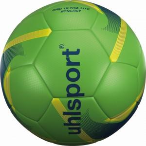 Uhlsport Fußball Synergy 290 Ultra Lite 290g Gr. 5