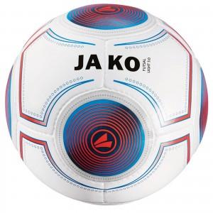 10x Jako Futsal Fußball Light 3.0 360g Gr.4