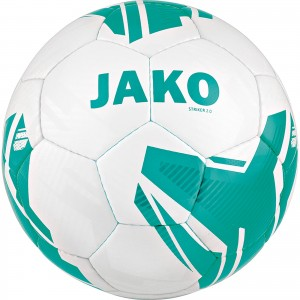 Jako Fußball Light Lightball Striker 2.0 Gr.5 350g
