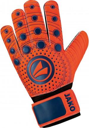 Jako Torwart TW-Handschuh Torwart Handschuhe Junior 3.0