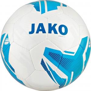 Jako Fußball Light Lightball Striker 2.0 Gr.4 350g