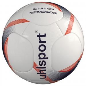 Uhlsport Fußball Revolution Thermobonded Gr.5