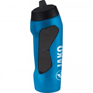 Jako Trinkflasche Premium 750ml JAKO blau 2177