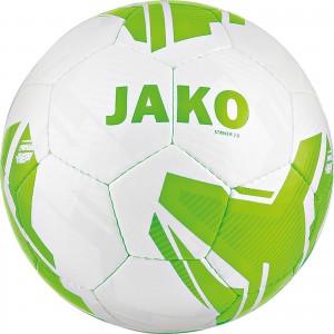 Jako Fußball Light Lightball Striker 2.0 Gr.4 290g