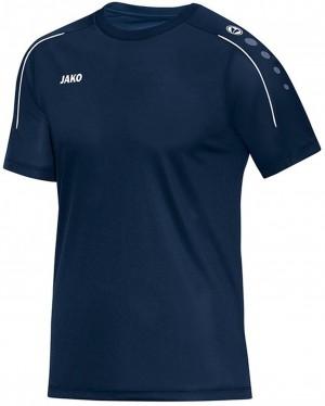 Jako Kinder T-Shirt Classico marine 6150
