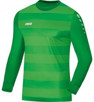 Jako Kinder Torwarttrikot TW-Trikot Leeds soft green / sportgrün 8907