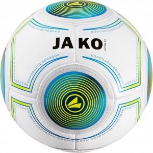 10x Jako Futsal Fußball 3.0 420g Größe 4
