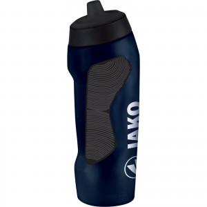Jako Trinkflasche Premium 750ml marine 2177