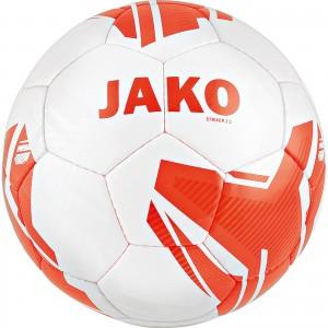Jako Fußball Light Lightball Striker 2.0 Gr.5 290g