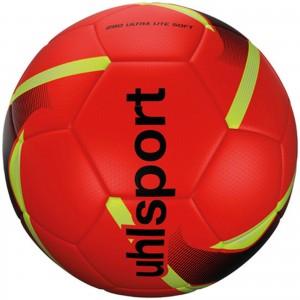 Uhlsport Fußball Lightball 290 Ultra Lite Soft Gr.5 290g