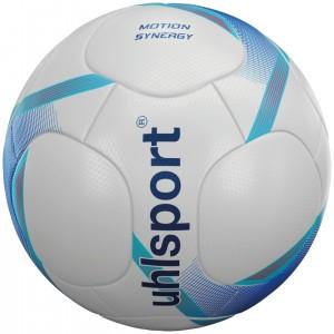 10x Uhlsport Fußball Infinity Motion Synergy G2 Größe 5