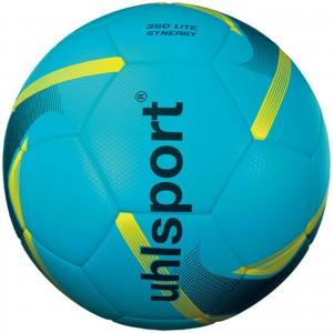 Uhlsport Fußball Lightball 350 Lite Synergy Gr.5 350g